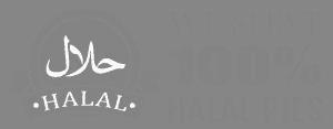 halal-gray-full-1