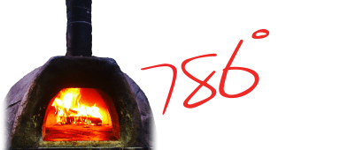 786° Degrees Wood Fired Pizza Co